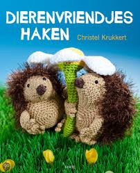 http://www.sparkelz-creatief.nl/images/haken/groot/dierenvriendjes1.jpg