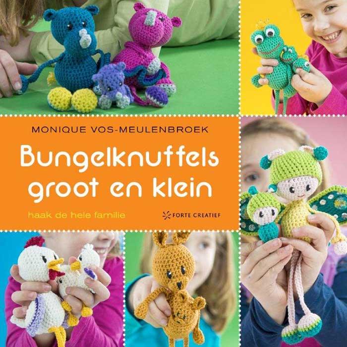 http://www.sparkelz-creatief.nl/images/haken/klein/Bungelknuffels2.jpg