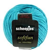 http://www.sparkelz-creatief.nl/images/haken/klein/SF2423.jpg