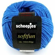 http://www.sparkelz-creatief.nl/images/haken/klein/SF2512.jpg