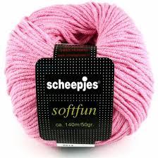 http://www.sparkelz-creatief.nl/images/haken/klein/SF2514.jpg