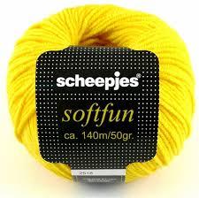http://www.sparkelz-creatief.nl/images/haken/klein/SF2518.jpg
