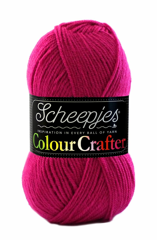 http://www.sparkelz-creatief.nl/images/haken/klein/Scheepjes-Colour-Crafter-1827-Drachten.jpg