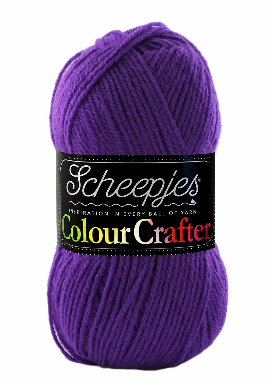 http://www.sparkelz-creatief.nl/images/haken/klein/Scheepjes-Colour-Crafter-2001-Antwerpen.jpg