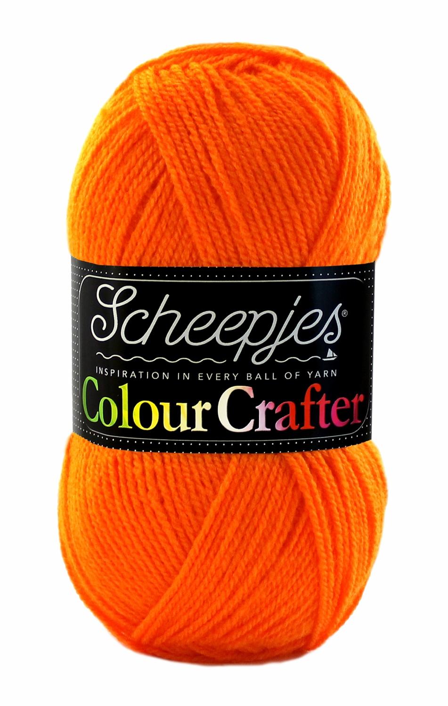 http://www.sparkelz-creatief.nl/images/haken/klein/Scheepjes-Colour-Crafter-2002-Gent.jpg