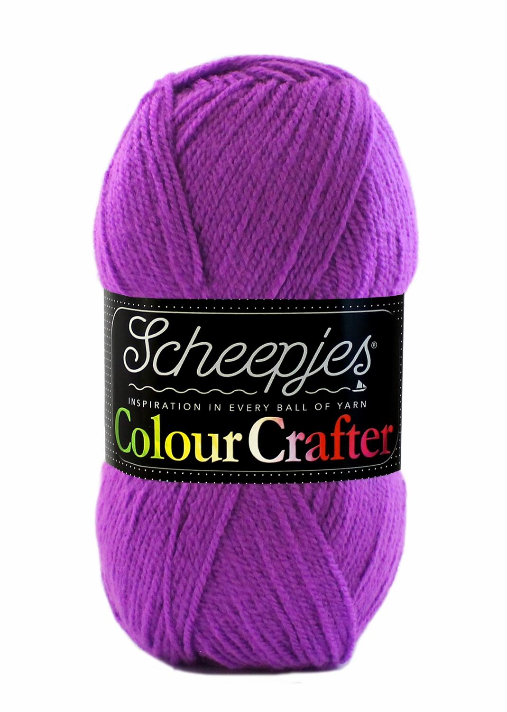 http://www.sparkelz-creatief.nl/images/haken/klein/Scheepjes-Colour-Crafter-2003-Brugge.jpg