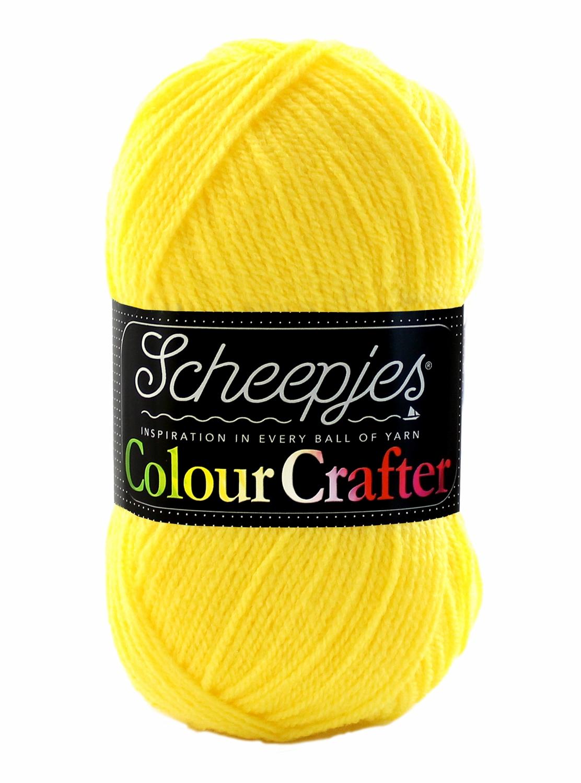 http://www.sparkelz-creatief.nl/images/haken/klein/Scheepjes-Colour-Crafter-2008-Leuven.jpg