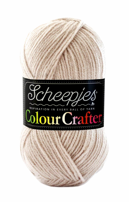 http://www.sparkelz-creatief.nl/images/haken/klein/Scheepjes-Colour-Crafter-2010-Hasselt.jpg