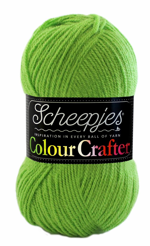 http://www.sparkelz-creatief.nl/images/haken/klein/Scheepjes-Colour-Crafter-2016-Charleroi.jpg