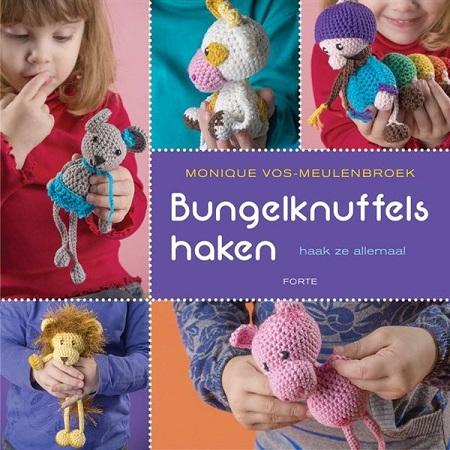 http://www.sparkelz-creatief.nl/images/haken/klein/bungelknuffels1.jpg