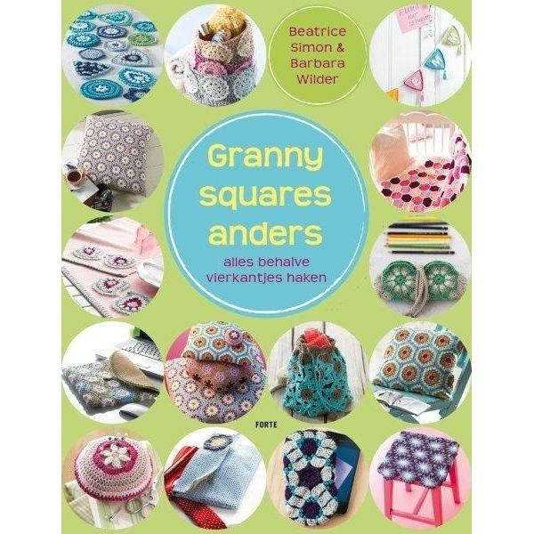 http://www.sparkelz-creatief.nl/images/haken/klein/granny-squares-anders.jpg
