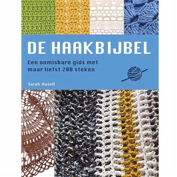 http://www.sparkelz-creatief.nl/images/haken/klein/haakbijbel1.jpg