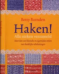 http://www.sparkelz-creatief.nl/images/haken/klein/haken.jpg