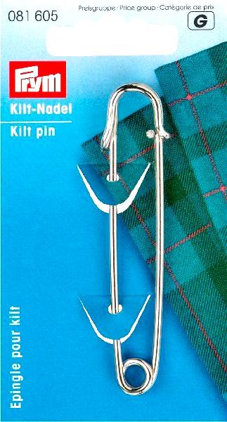 http://www.sparkelz-creatief.nl/images/haken/klein/kiltspeld.jpg