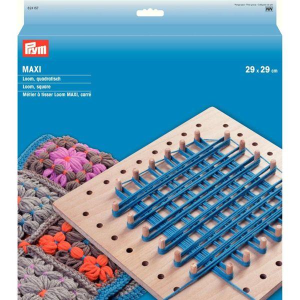 http://www.sparkelz-creatief.nl/images/haken/klein/prymloom.jpg