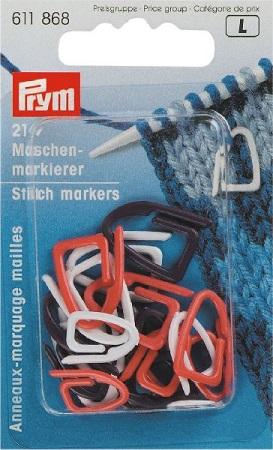 http://www.sparkelz-creatief.nl/images/haken/klein/stekenmarkeerder.jpg