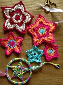 Haakbenodigdheden Craft Benodigdheden Hobbymaterialen Haaknaalden
