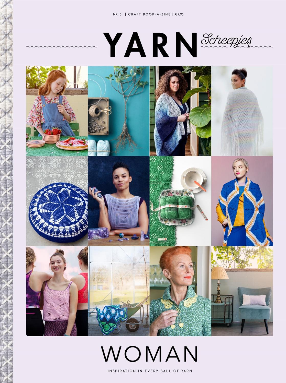 http://www.sparkelz-creatief.nl/images/haken/klein/yarn5.jpg