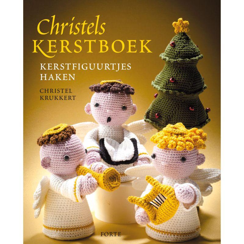 https://www.sparkelz-creatief.nl/images/haken/groot/kerstboek.jpg