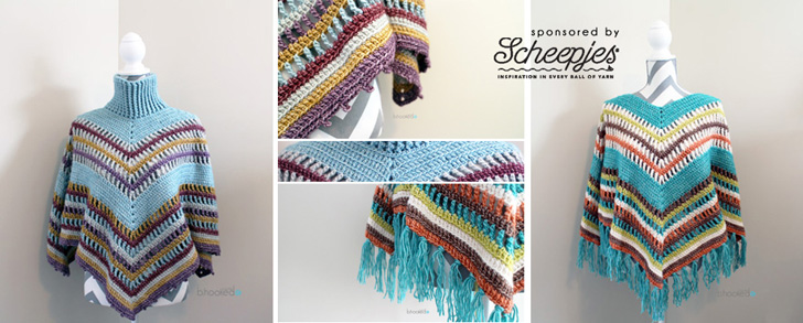 https://www.sparkelz-creatief.nl/images/haken/klein/Fall-Crochet-Poncho-Crochet-Along.jpg