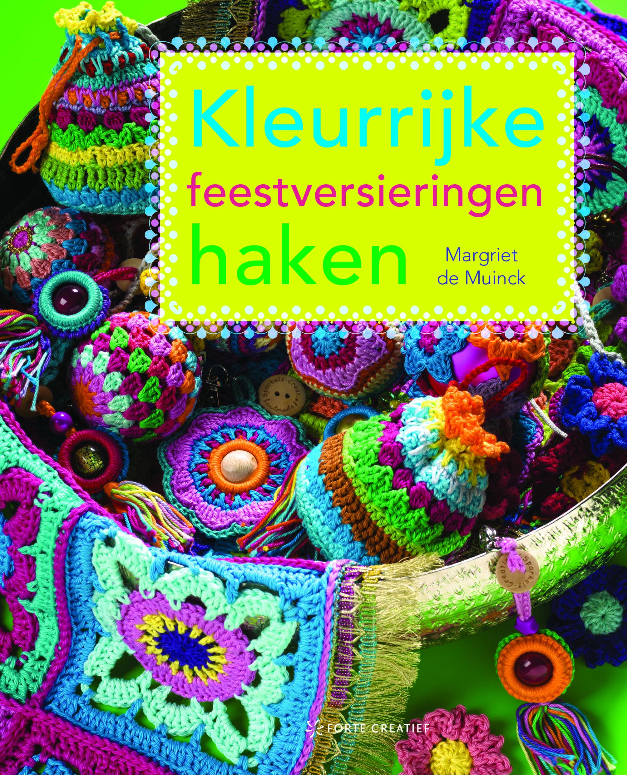 https://www.sparkelz-creatief.nl/images/haken/klein/KFH.jpg