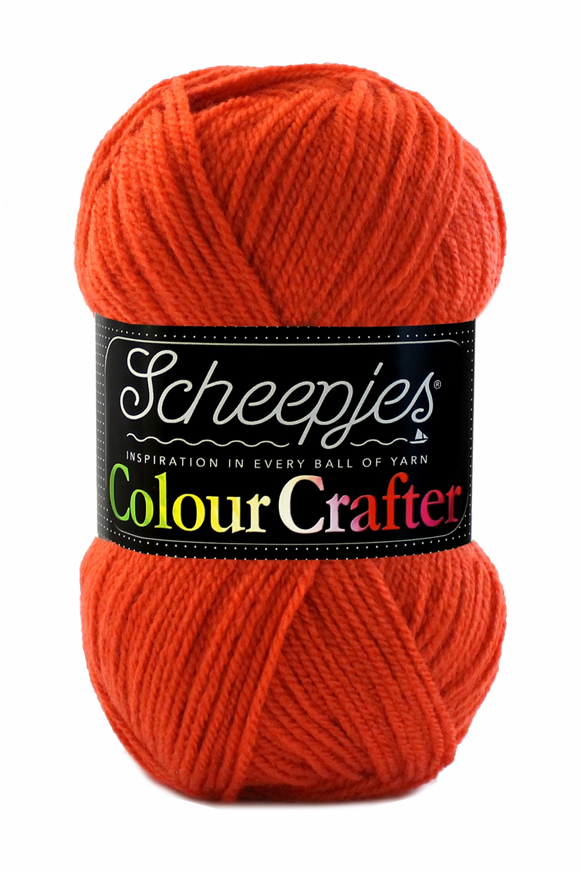https://www.sparkelz-creatief.nl/images/haken/klein/Scheepjes-Colour-Crafter-1723-Vlissingen.jpg