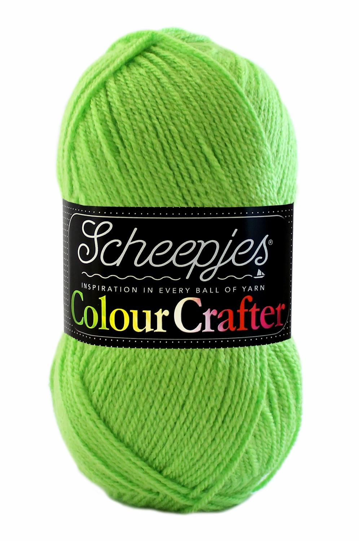 https://www.sparkelz-creatief.nl/images/haken/klein/Scheepjes-Colour-Crafter-1821-Terneuzen.jpg