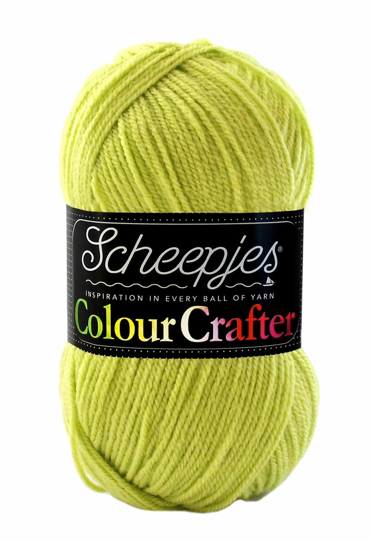 https://www.sparkelz-creatief.nl/images/haken/klein/Scheepjes-Colour-Crafter-1822-Delfzijl.jpg