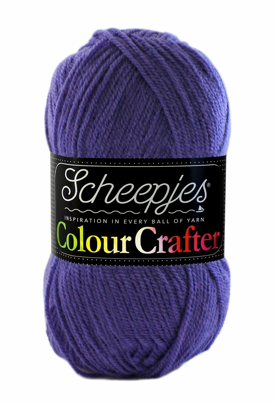 https://www.sparkelz-creatief.nl/images/haken/klein/Scheepjes-Colour-Crafter-1825-Harlingen.jpg