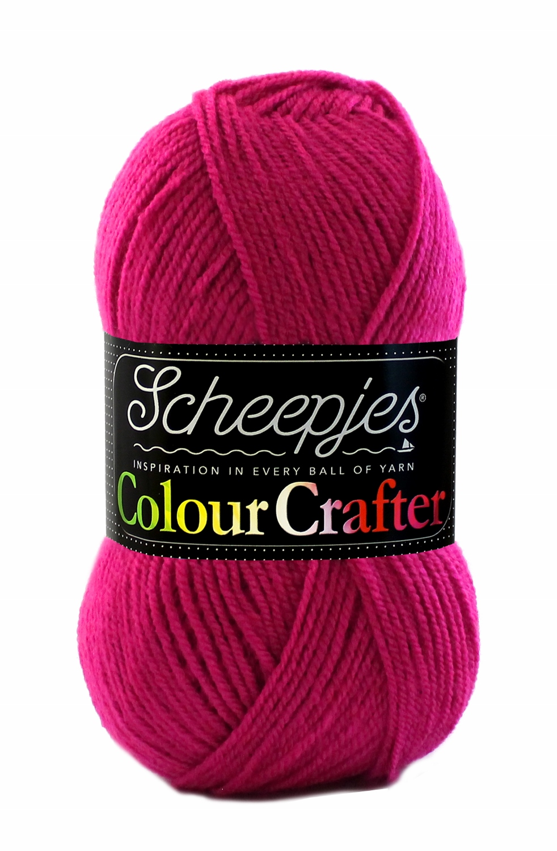 https://www.sparkelz-creatief.nl/images/haken/klein/Scheepjes-Colour-Crafter-1827-Drachten.jpg