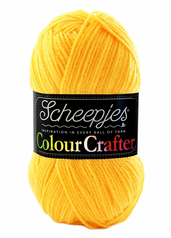 https://www.sparkelz-creatief.nl/images/haken/klein/Scheepjes-Colour-Crafter-2004-Brussel.jpg