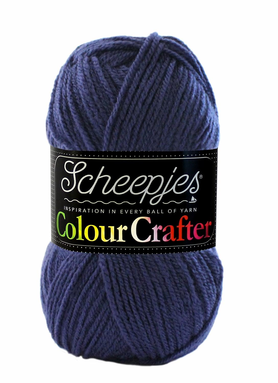 https://www.sparkelz-creatief.nl/images/haken/klein/Scheepjes-Colour-Crafter-2005-Oostende.jpg