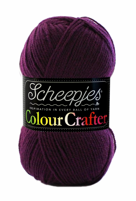 https://www.sparkelz-creatief.nl/images/haken/klein/Scheepjes-Colour-Crafter-2007-Spa.jpg