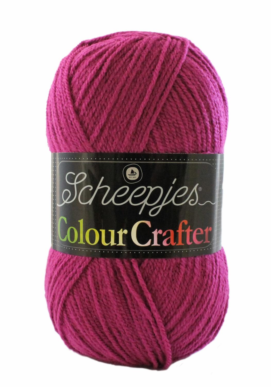 https://www.sparkelz-creatief.nl/images/haken/klein/Scheepjes-Colour-Crafter-2009-Kortrijk.jpg