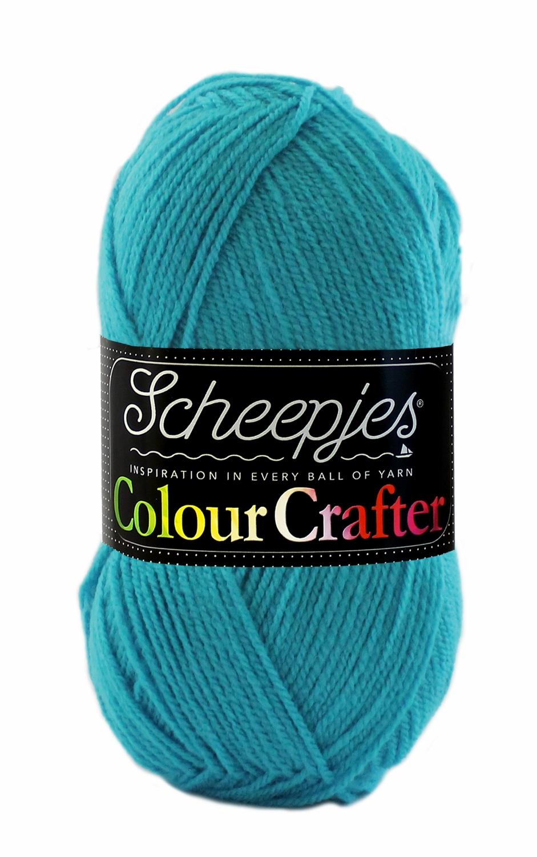 https://www.sparkelz-creatief.nl/images/haken/klein/Scheepjes-Colour-Crafter-2012-Knokke.jpg