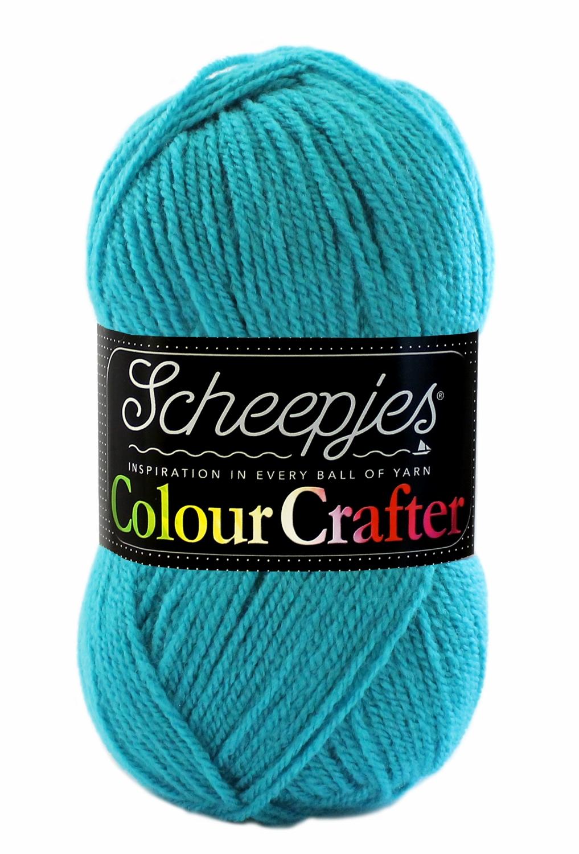 https://www.sparkelz-creatief.nl/images/haken/klein/Scheepjes-Colour-Crafter-2015-Bastogne.jpg