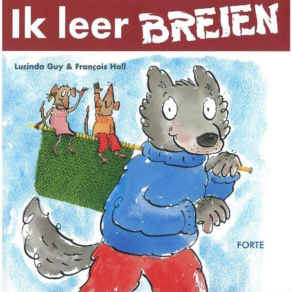 https://www.sparkelz-creatief.nl/images/haken/klein/breien.jpg