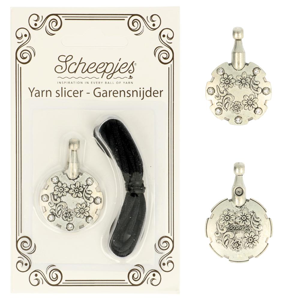 https://www.sparkelz-creatief.nl/images/haken/klein/garensnijder.jpg