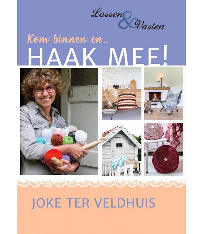 https://www.sparkelz-creatief.nl/images/haken/klein/haakmee1.jpg