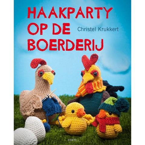 https://www.sparkelz-creatief.nl/images/haken/klein/haakpartij.jpg