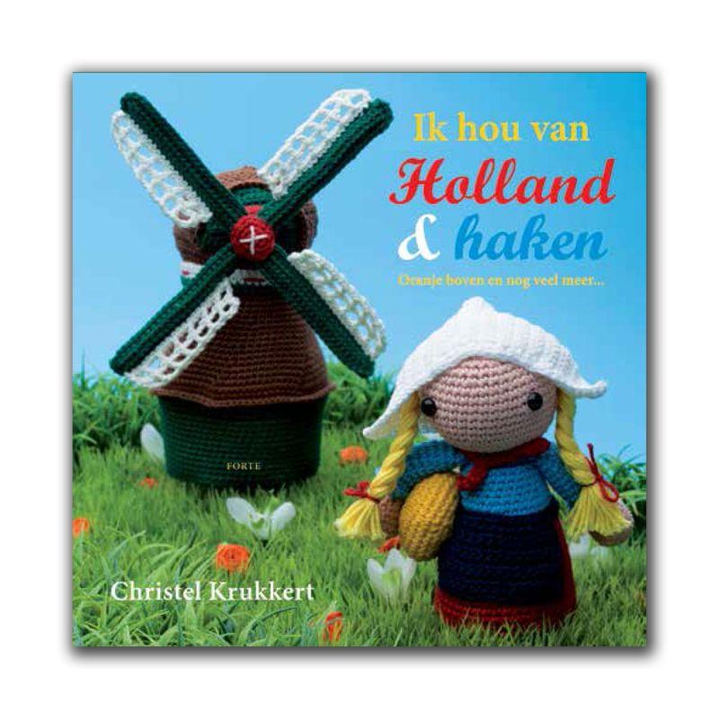 https://www.sparkelz-creatief.nl/images/haken/klein/holland.jpg