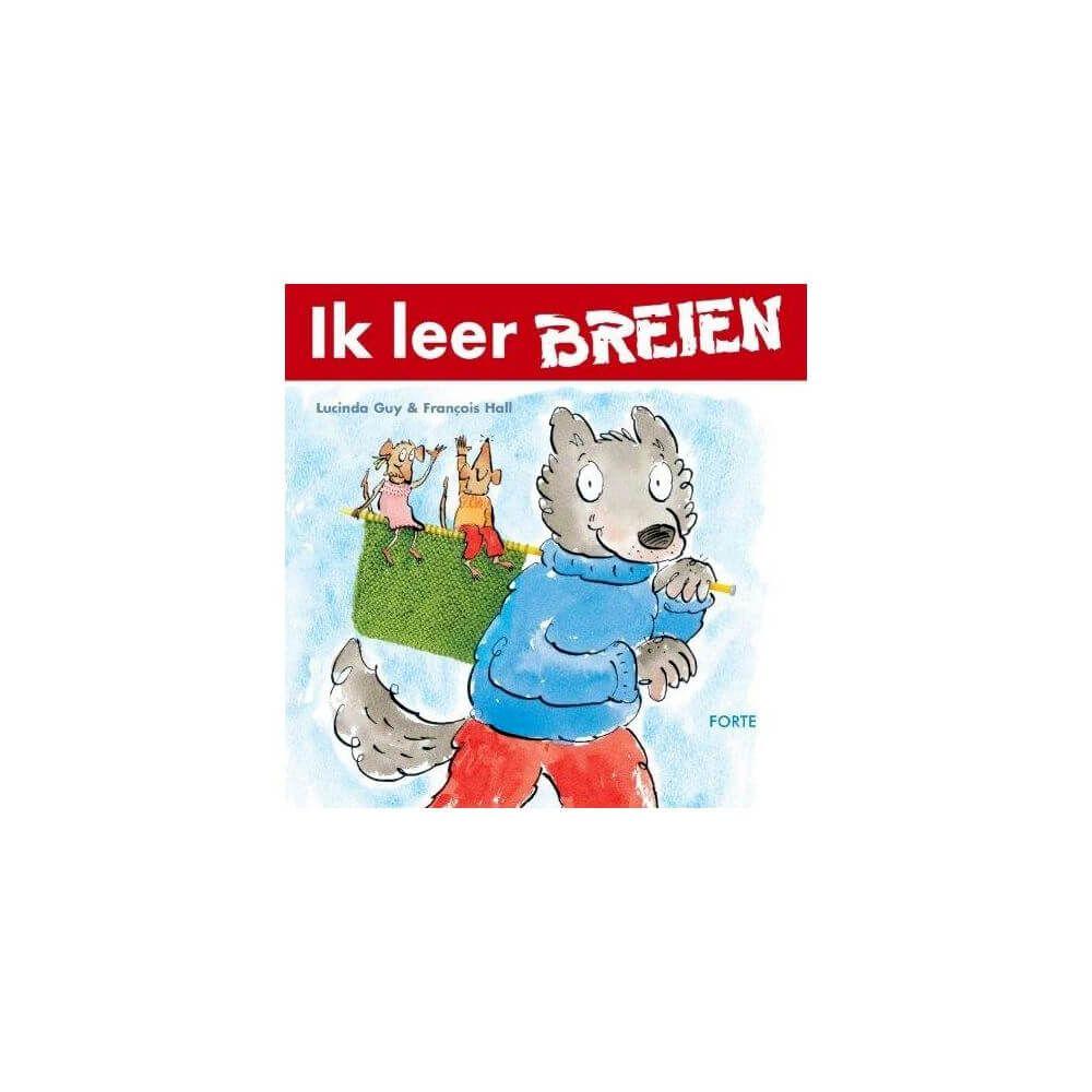 https://www.sparkelz-creatief.nl/images/haken/klein/ikleerbreien.jpg