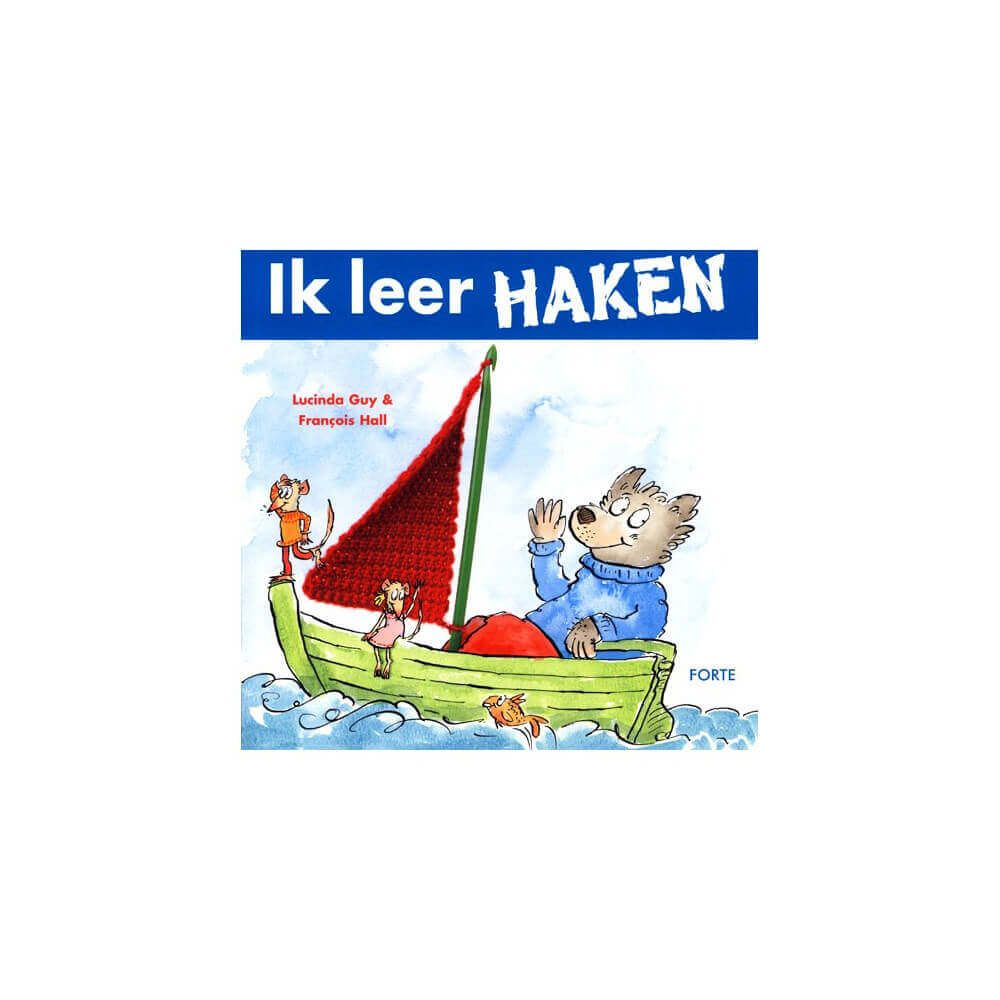https://www.sparkelz-creatief.nl/images/haken/klein/ikleerhaken.jpg