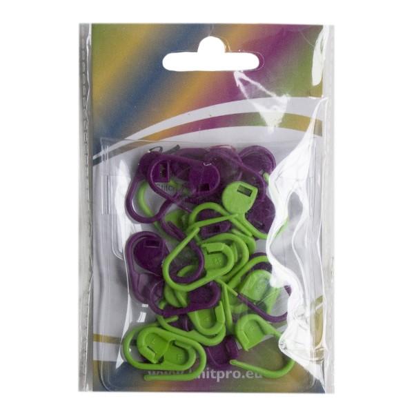 https://www.sparkelz-creatief.nl/images/haken/klein/knitpro_locking_stitch_ring_markers.jpg