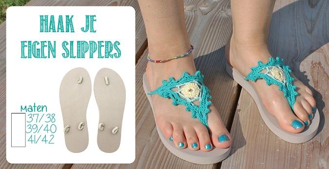 https://www.sparkelz-creatief.nl/images/haken/klein/slippers.jpg