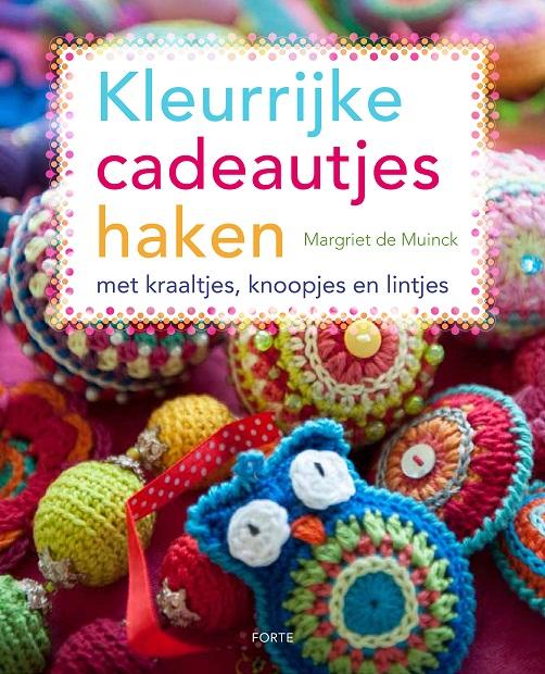 https://www.sparkelz-creatief.nl/images/haken/klein/voorkant-boek.jpg