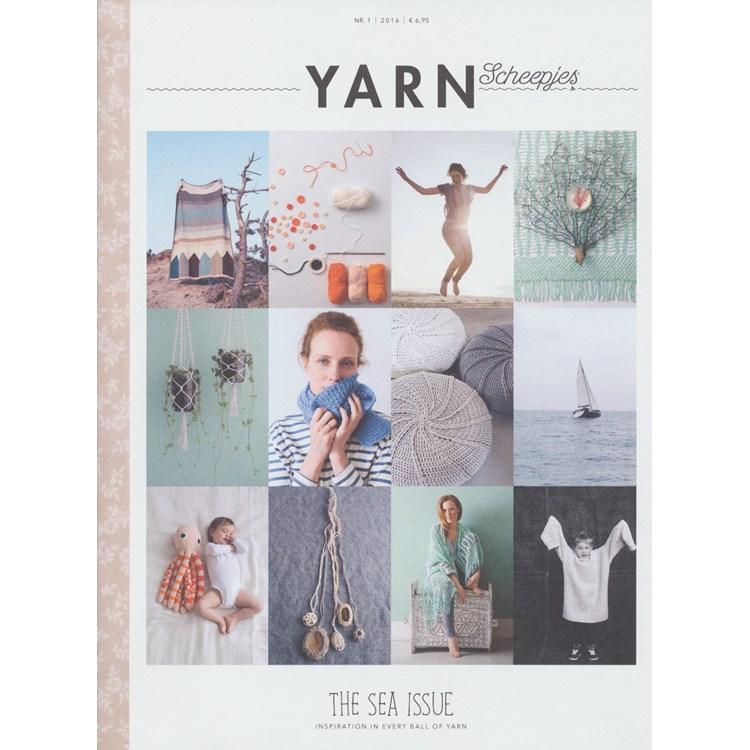 https://www.sparkelz-creatief.nl/images/haken/klein/yarn1.jpg