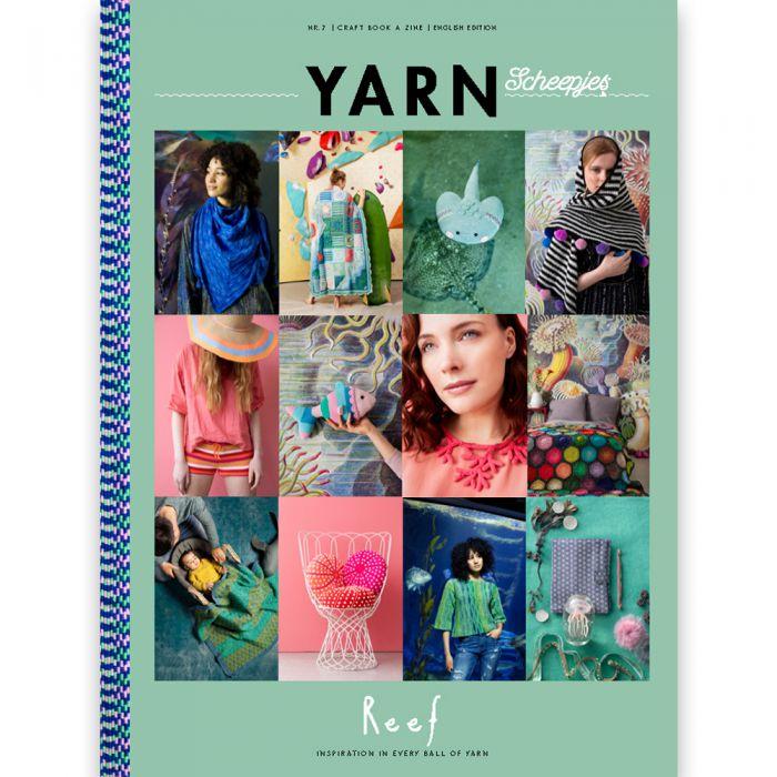 https://www.sparkelz-creatief.nl/images/haken/klein/yarn7.jpg
